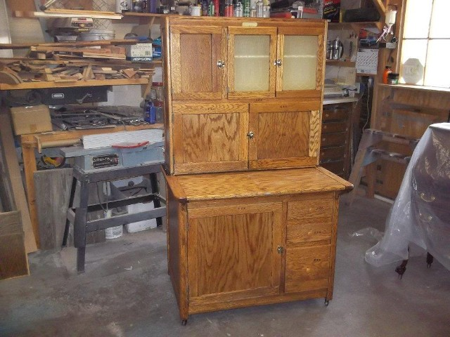 Antique furniture las vegas antique furniture for Furniture las vegas