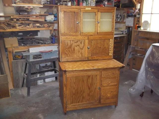 Antique Drawer - Furniture Restoration Services Las Vegas, NV - Antique Furniture Las Vegas Antique Furniture